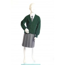 Ahane National School Pinafore