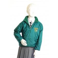 Ahane National School Jacket